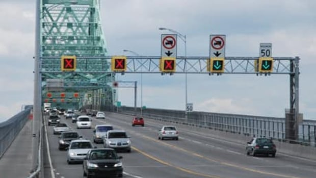 Thousands of people are expected to leave Montreal for the province's traditional construction holiday that began July 22.