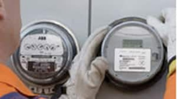 BC Hydro is replacing 1.8 million digital and analog power consumption meters with wireless-enabled smart meters by the end of 2012.