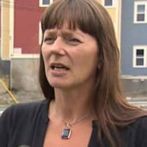 nl-oleary-sheilagh-20130905