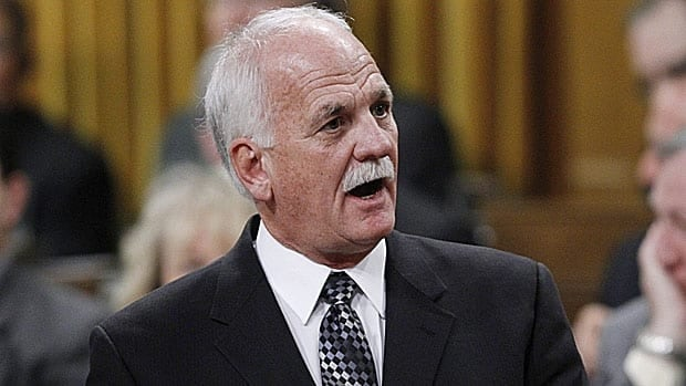 Public Safety Minister Vic Toews's private life has become the subject of an anonymous Twitter account, one day after he tabled a bill in the House of Commons that critics say could infringe on Canadians' privacy rights.