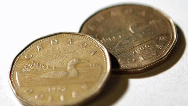 Quebec's labour minister said minimum wage increases are meant to help fight poverty in the province.