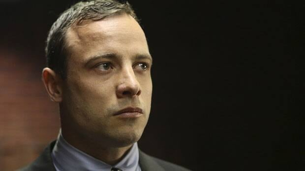 Oscar Pistorius will appear in a Pretoria court Monday, when it is expected he will be served with an indictment and a trial date will be set.
