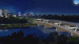 mi-bridges-disraeli-460