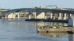 nb-harbour-bridge-220