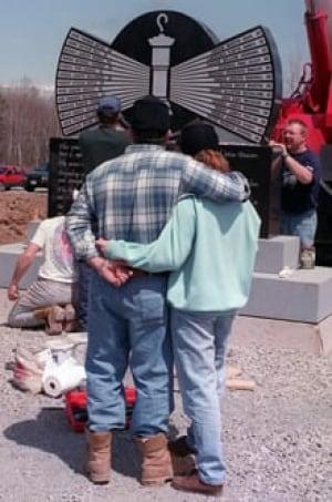 si-220-westray-memorial-906038