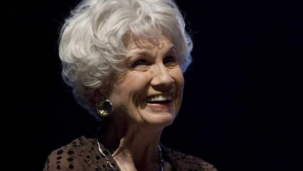Alice Munro became the first Canadian woman to win the Nobel Prize in Literature since it was launched in 1901.