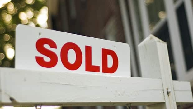 Sales of existing homes in Hamilton's downtown and east end, as well as in Dundas, are expected to increase in 2013.