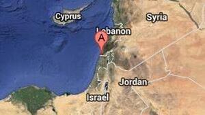 hi-israel-lebanon-852-rtx10-4col