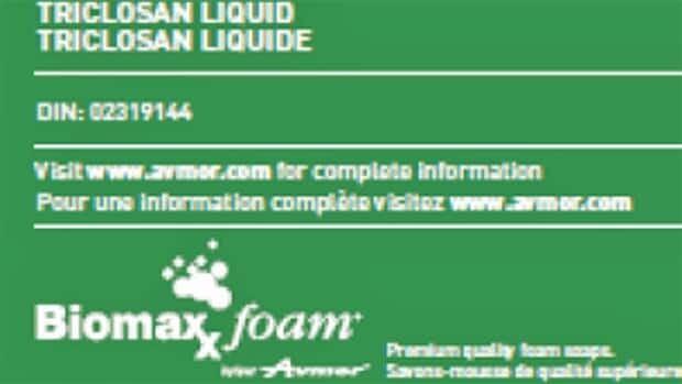 li-soap-biomax-620-cp-