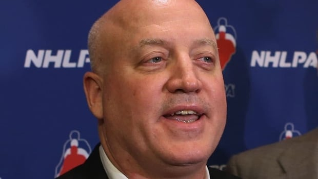 Bill Daly told Hockey Night in Canada Radio that there are still significant monetary differences between the NHL and the players' association in the collective bargaining impasse.