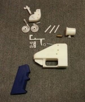sm-220-gun-3d-printed-components