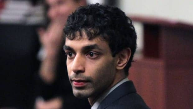 Dharun Ravi, a former Rutgers University student,  was convicted of bias intimidation — a hate crime that was based on the victim's sexual orientation — and invasion of privacy.