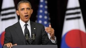 hi-obama-korea-852-ap02391709-4col