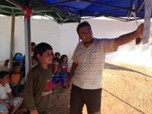 si-syria-class-teacher-stof