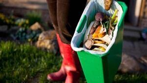 hi-852-food-waste