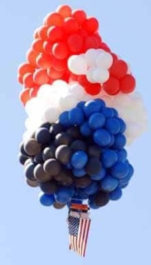si-balloon3-ap02949328