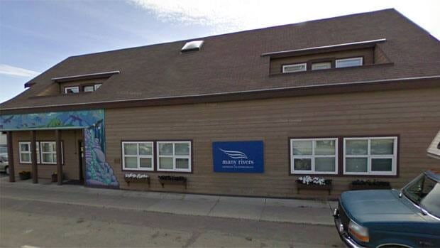 The 18 members of the Many Rivers Counselling and Support Services' union in Whitehorse, Dawson City, Watson Lake and Haines Junction voted 83 per cent in favour of striking for a new contract.