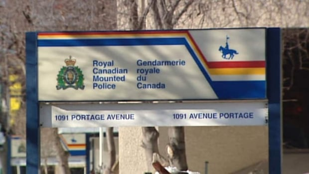 RCMP said alcohol was likely a factor in an ATV crash on the Keeseekoowenin First Nation.