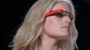 hi-tech-google-glass-852