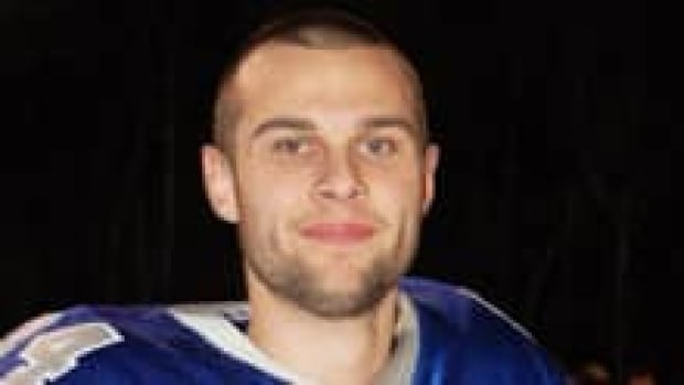 Emerson Curran of Ottawa died in Edmonton hospital last summer from injuries sustained in a fight at in Yellowknife.