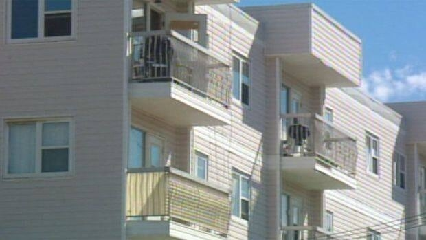 The Yukon government wants developers to include affordable housing in upcoming bids.
