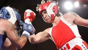mi-trudeau-brazeau-boxing