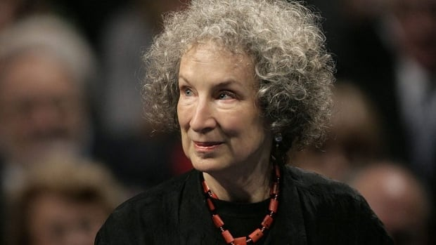 More than 500 of the world's most notable writers, including Canada's Margaret Atwood and Michael Ondaatje, have signed a petition to demand a 'digital bill of rights.'
