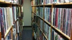 si-vinyl-library-chris-220