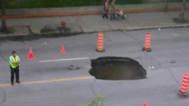 li-pothole-1