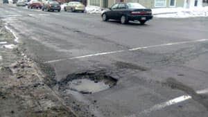 si-ott-pothole2-300