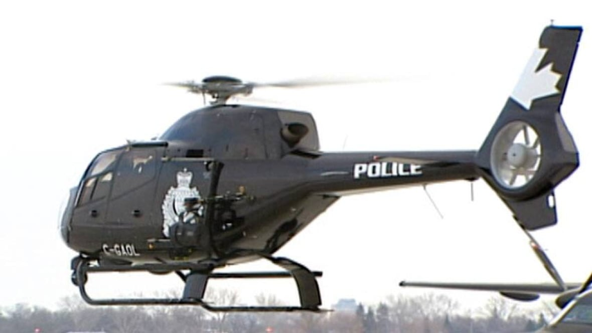 winnipeg police helicopter with Winnipeg Police Helicopter S Progress Posted 1 on Massive Winnipeg Fuel Facility Fire Causes 15 Million Damage 1 as well 40 Worlds Impressive Skylines further Winnipeg Police Helicopter S Progress Posted 1 additionally Rise In Meth Fuelled Attacks Troubling Say Police moreover Air1 Helps Nab Suspects In High Speed Chase.