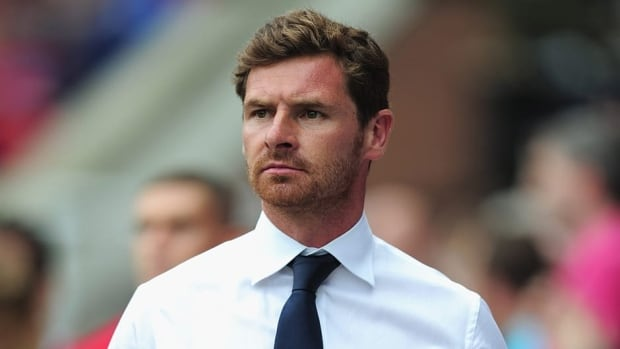 "Tottenham manager Andre Villas-Boas said they were ""unhappy"" and wanted more settled preparation for their teams each season."