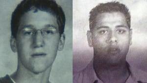 hi-algeria-suspects-4col
