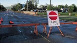 mi-road-closure-300