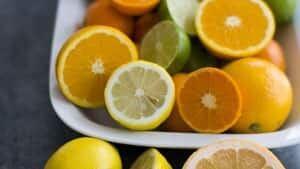 inside-citrus-stroke-015134