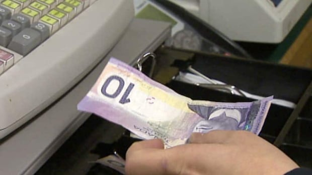 A city-wide cash-handling policy aimed at avoiding fraud will be considered at a committee meeting in late February.