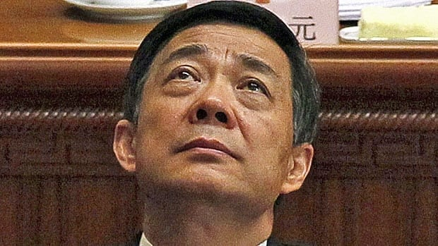 Former regional chief and politbureau member Bo Xilai, who led a showy crusade against corruption in Chongqing, now finds himself on the receiving end. His trial begins Thursday.