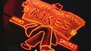 si-neon-museum-mikes