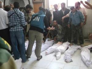 si-syria-300-rtr32o2i