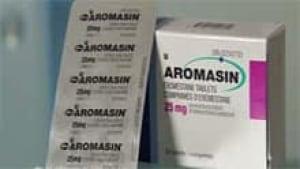 si-aromasin-220-cp