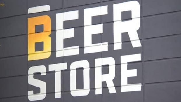 The price of some 24-packs at The Beer Store is 27 per cent higher when compared to two Quebec grocers, a University of Waterloo economics professor has concluded.