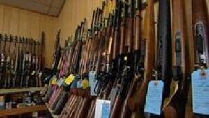hi-bc-121214-rifles-3col