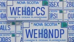 ns-banned-plates-4col