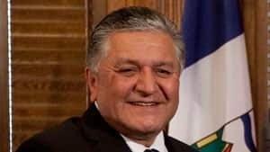 mi-george-tuccaro