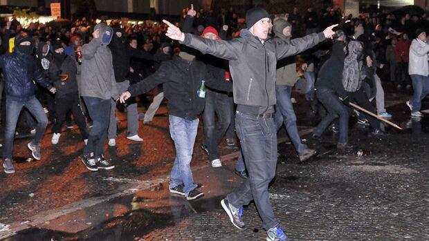 li-slovenia-protest-rtr3b2n