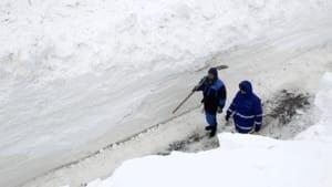 hi-snow-bulgaria-rtr2xo40-4col