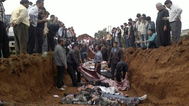 Gore Pictures - Dead Children in Syria | Gore Pictures ... |Dead Syrians