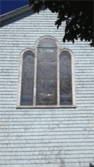 nb-anglican-church-st-george-st-jude-shingles
