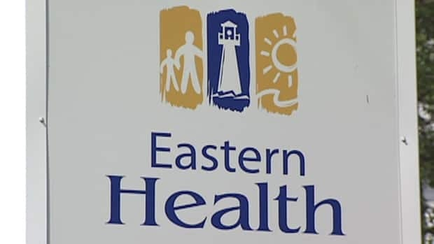 Eastern Health is offering emergency services only because of tropical storm Leslie.