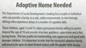 nb-adoption-ad-social-development
